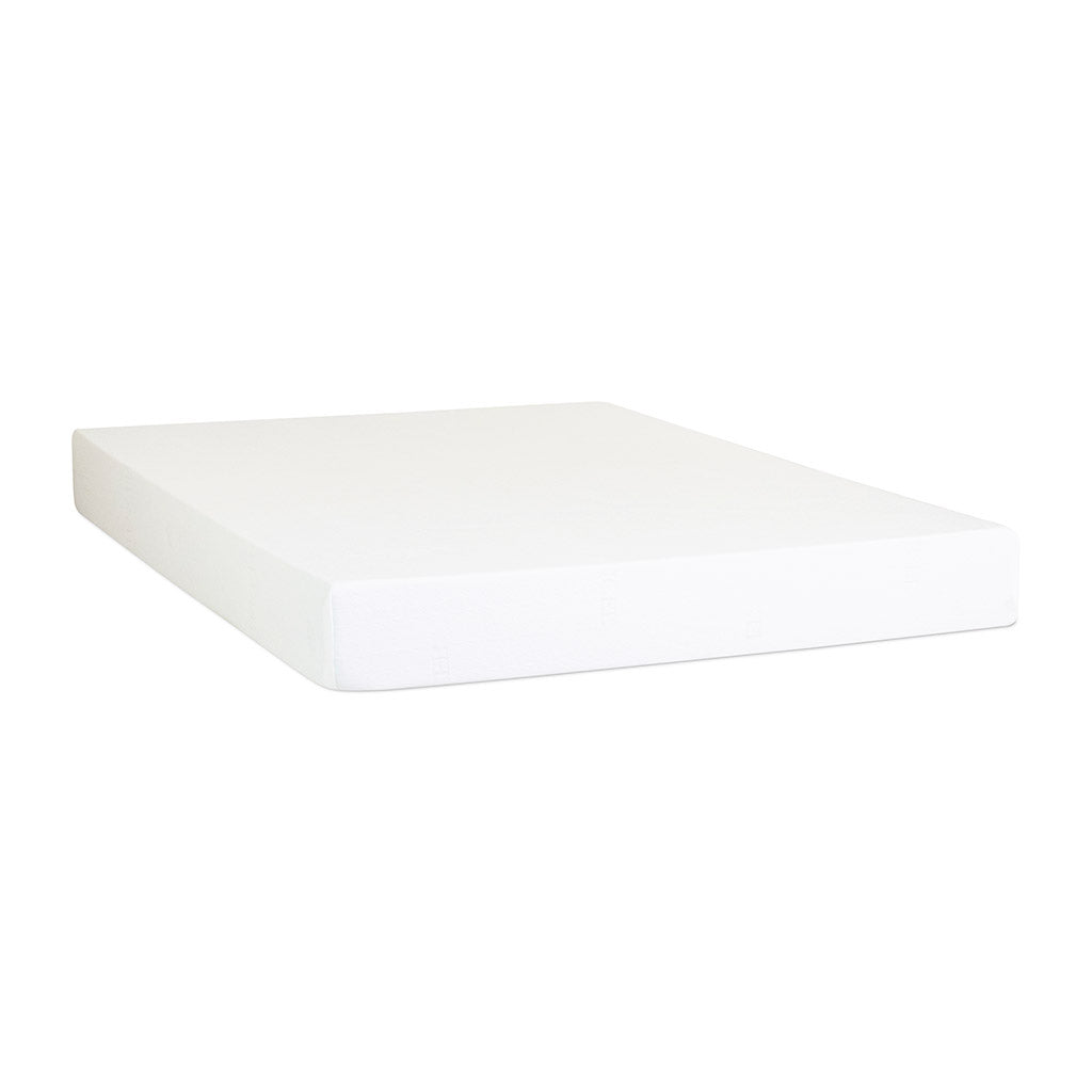 Classic 8 Latex Mattress Delta