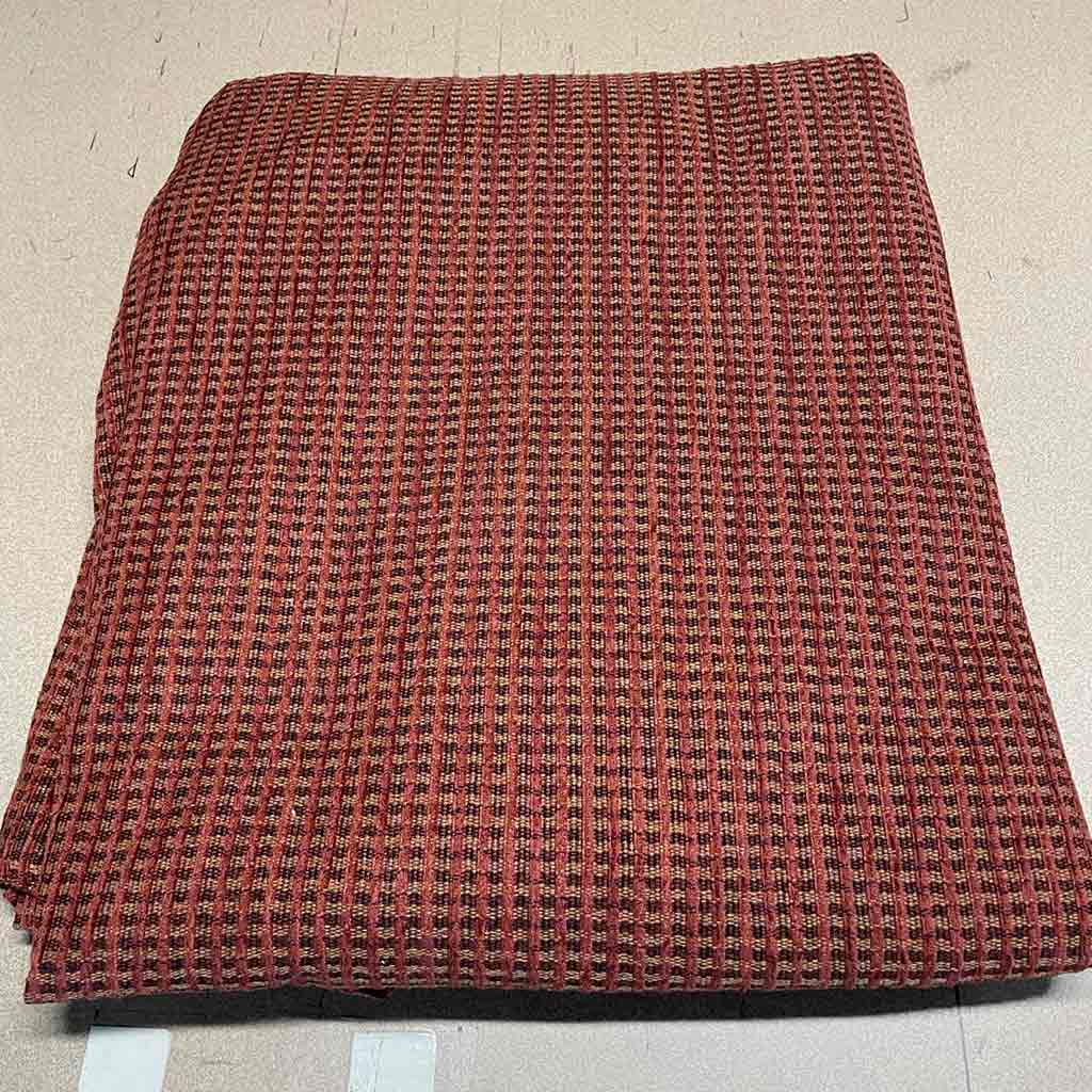 Townsend Brick Futon Cover