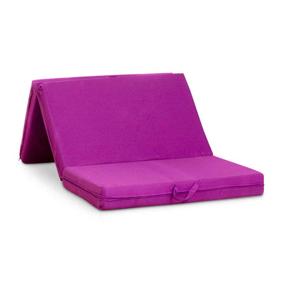 Folding Mattress - Lounger