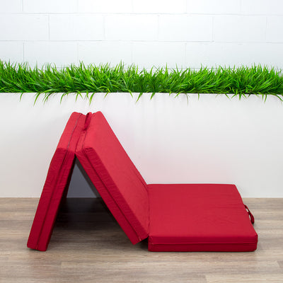 Folding Bed - Partial