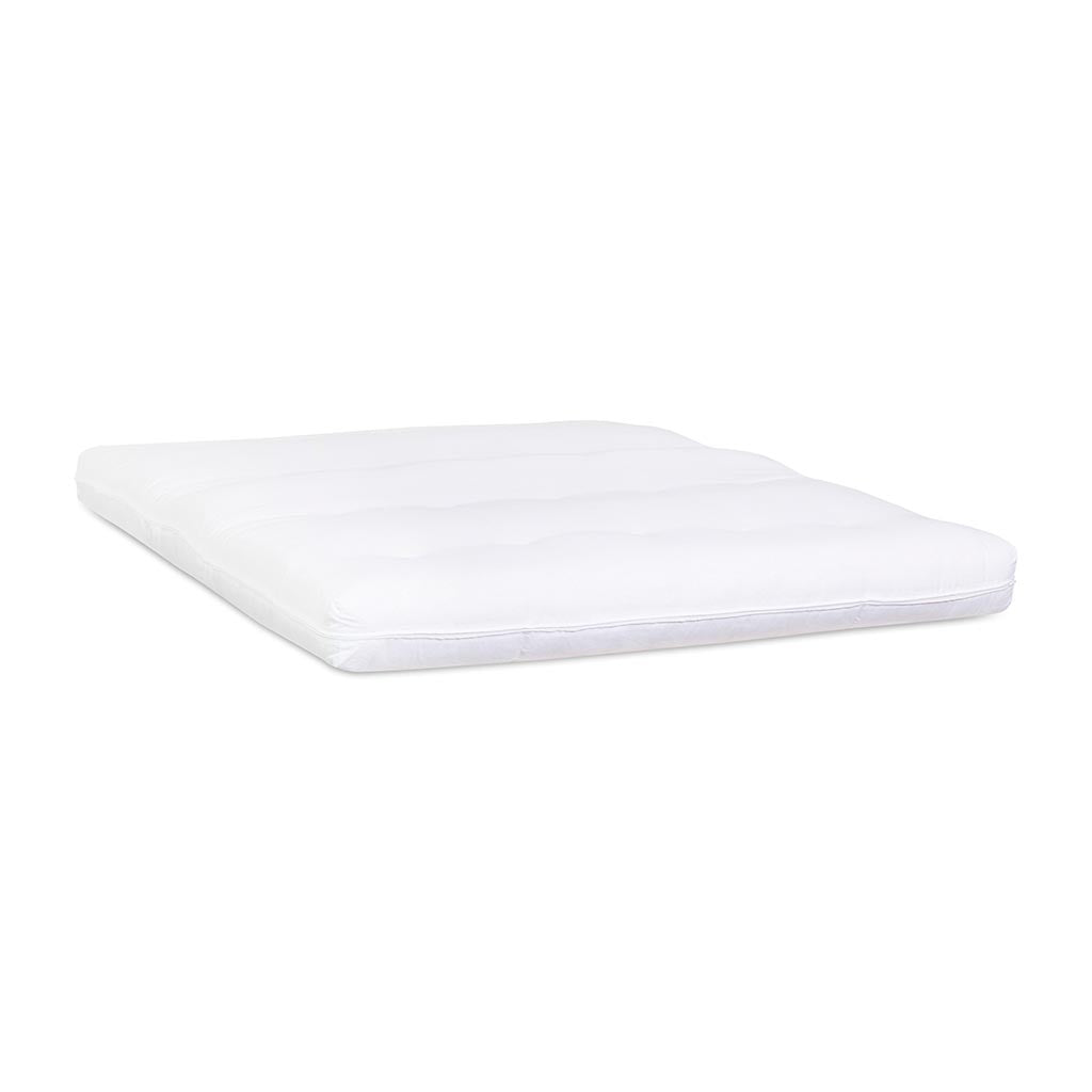 Luxury Comfort Futon Mattress