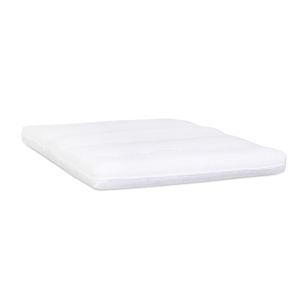 Latex Futon Mattress Vancouver