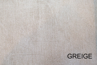 Greige Sofa Fabric