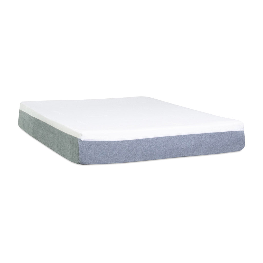 Hevean 10 Latex Mattress Canada