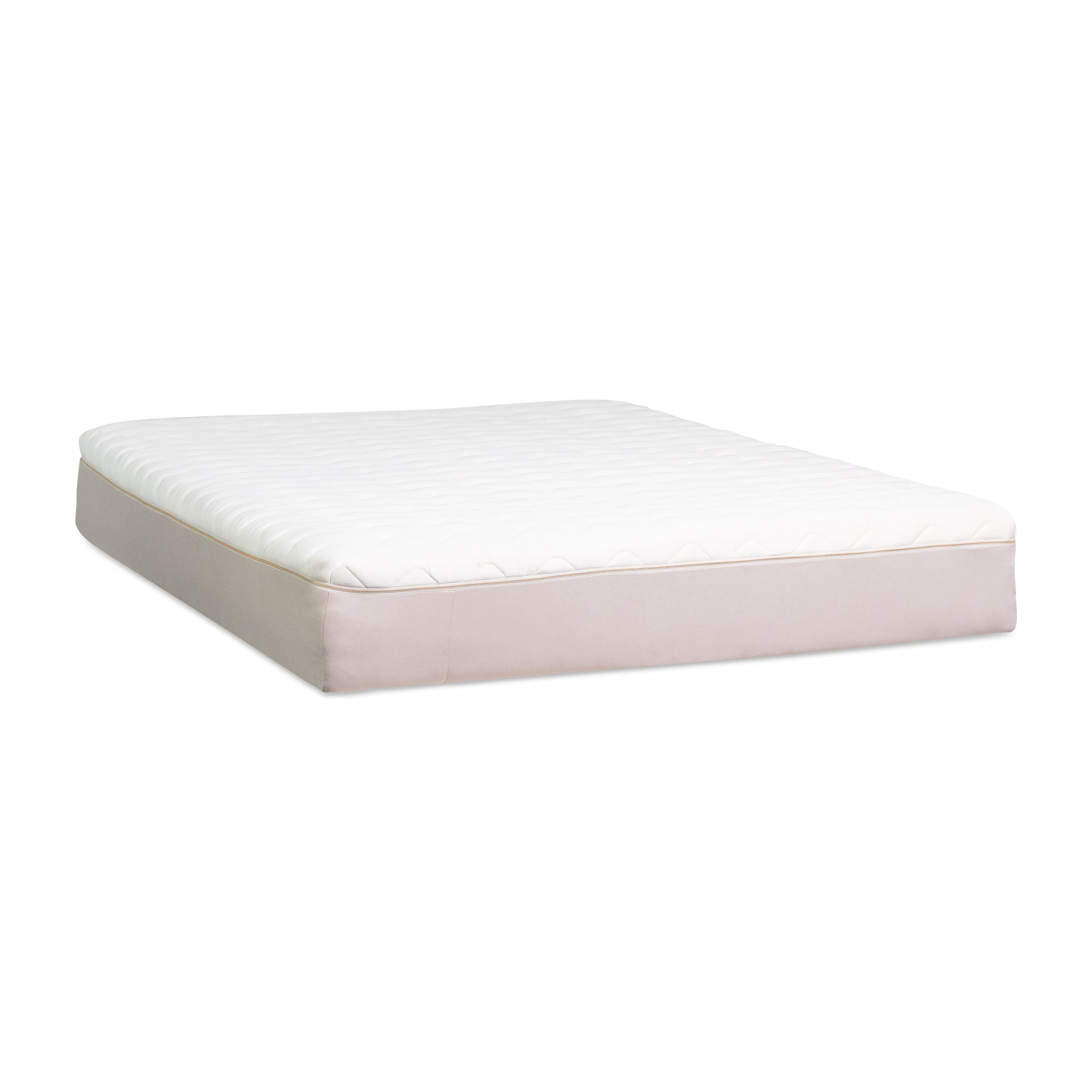 Hevean 10 Organic Mattress
