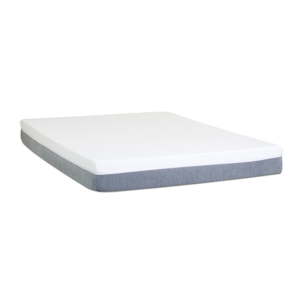 Restore 8 Hybrid Latex Mattress