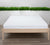 High Density Foam Mattress