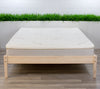 The Custom Medley Organic Mattress