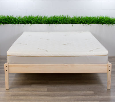Medley Organic Mattress