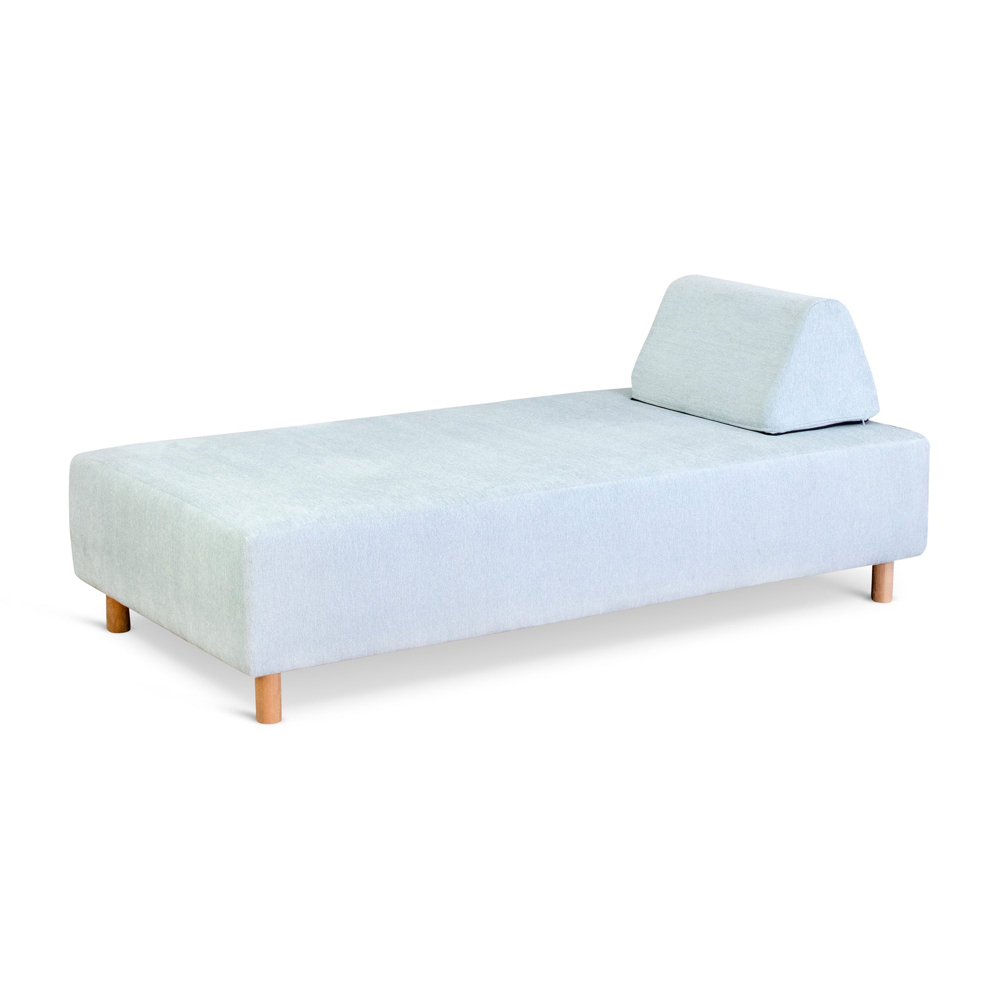 Osler Daybed with Wedge