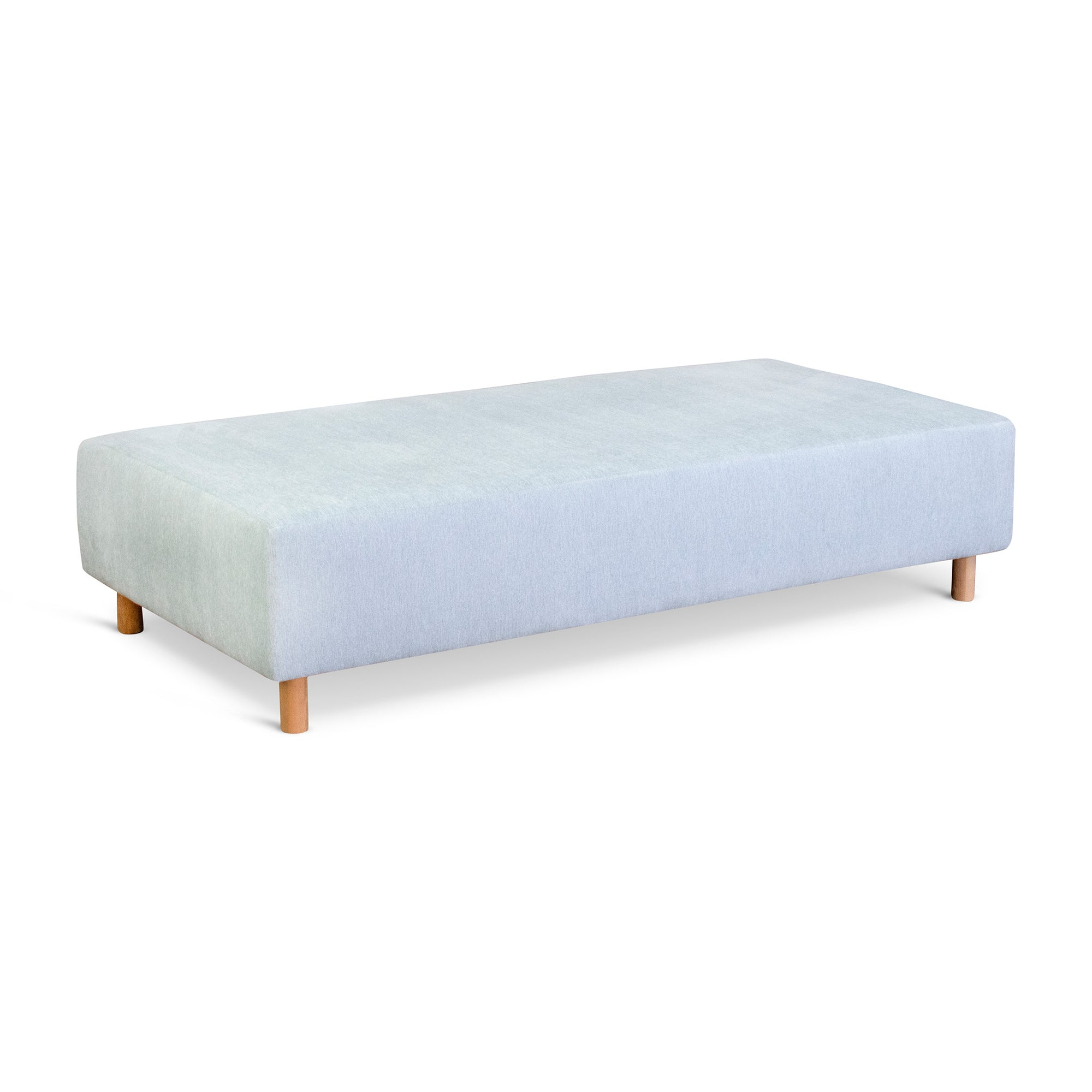 Osler Daybed - Synergy