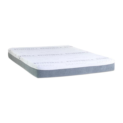 Viscoform 8 Memory Foam Mattess Canada