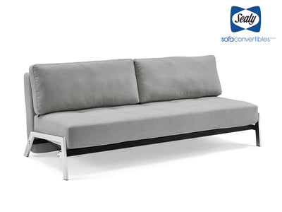 Borolo Sofa Sleeper