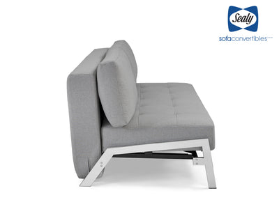 Borolo Sofa Sleeper - Side View