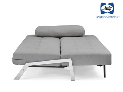 Borolo Sofa Sleeper - Bed