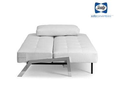 Borolo Sofa Sleeper Closeout