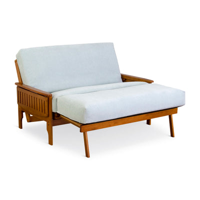 Santa Barbara Loveseat - Otto Out