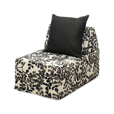 Chair Bed - Grade B Fabric