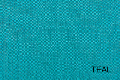 Teal Sofa Fabric