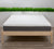 The Restore 8 Latex Mattress