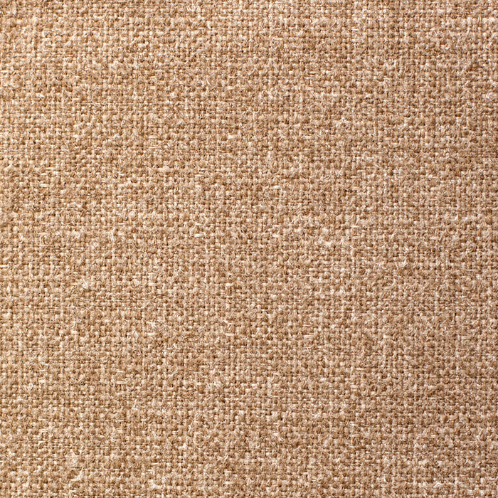 Walden Mesquite Fabric