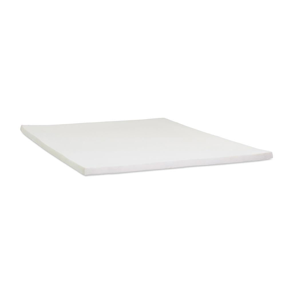 4lb Memory Foam Mattress Topper