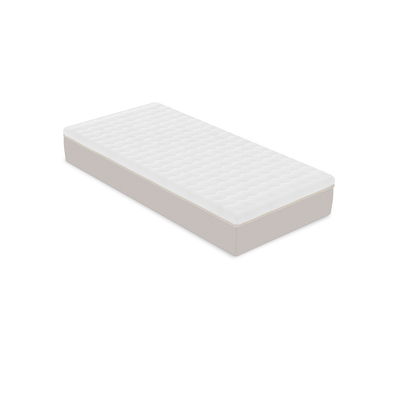 10 Organic Mattress (Draft)