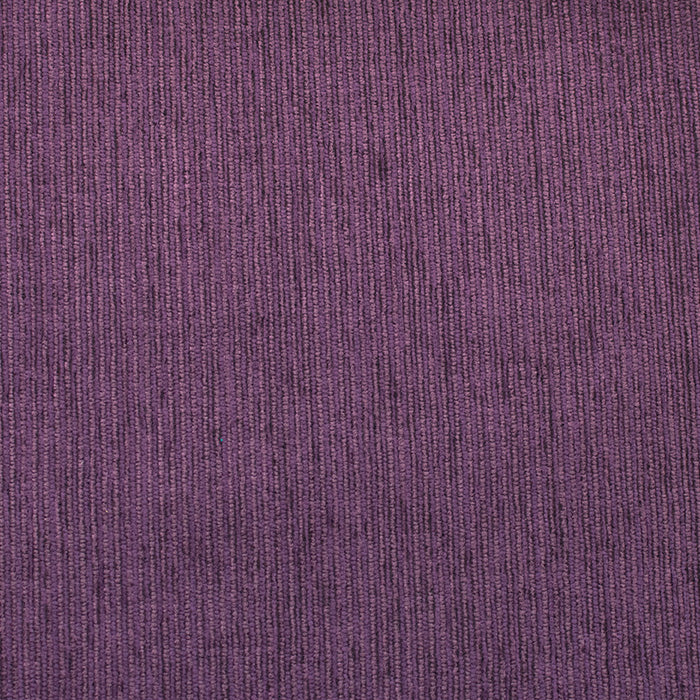 Ellie Grape Fabric