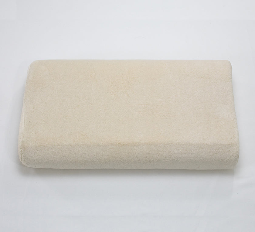 3lb Memory Foam Pillow