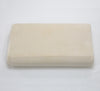 4lb Memory Foam Pillow
