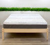 The Custom Grouse Memory Foam Mattress