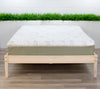 The Robson Pocket Coil Mattress