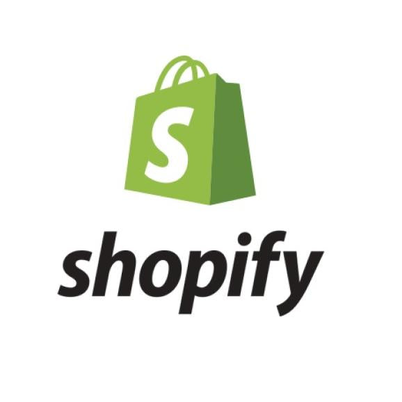 Snap Supply's New Shopify Shop Presence is Coming