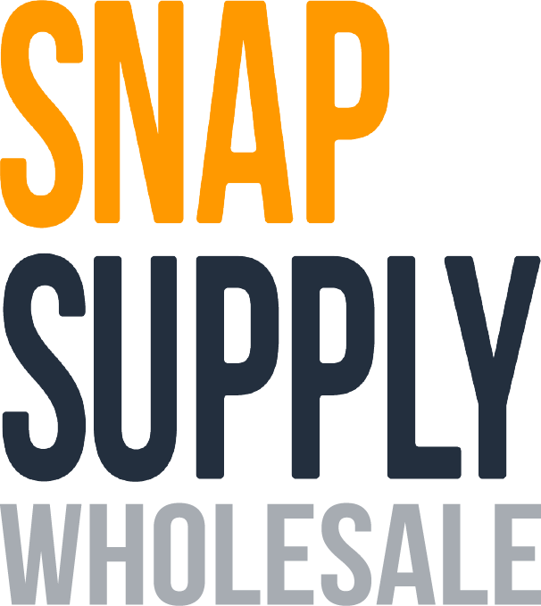 Introducing Snap Supply Wholesale