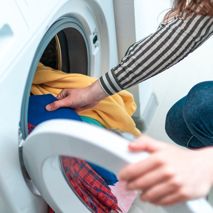 Winter Check In: Dryer is Not Drying