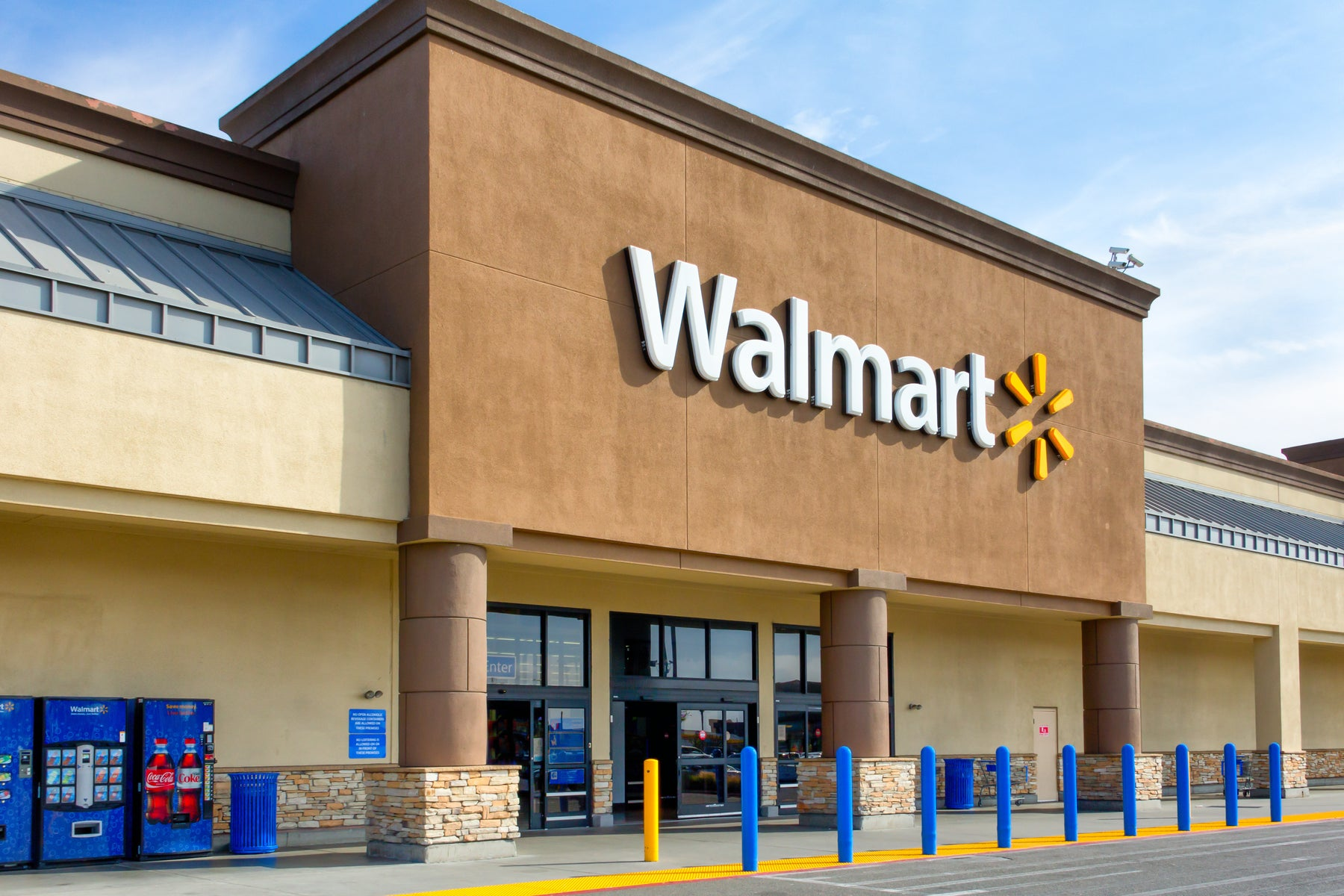 Amazon Vs. Walmart - Are Things Changing for Sellers in eCommerce?