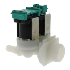Snap Supply water valve