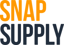Snap Supply