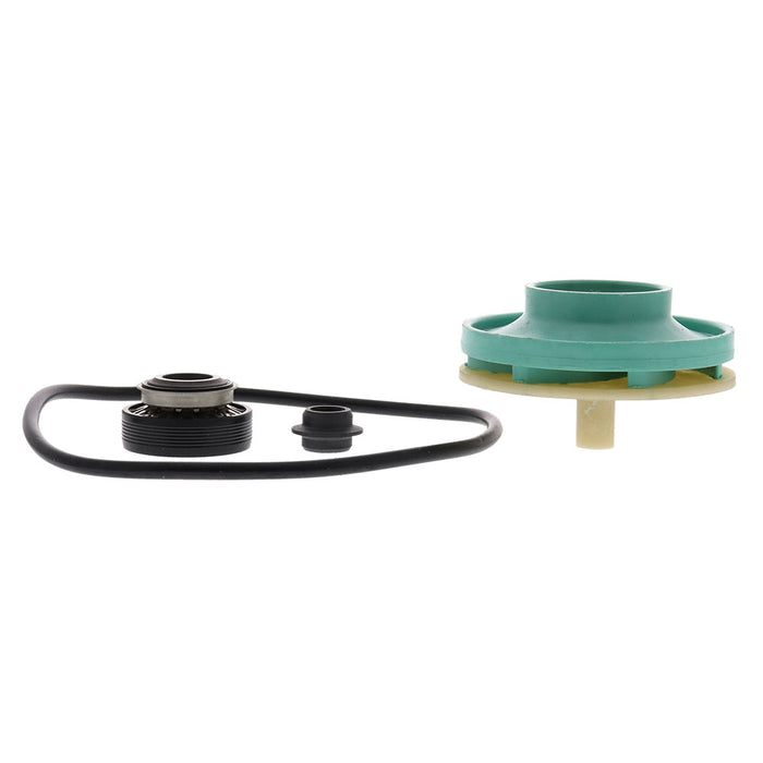 00167085 Impeller & Seal Kit for Bosch