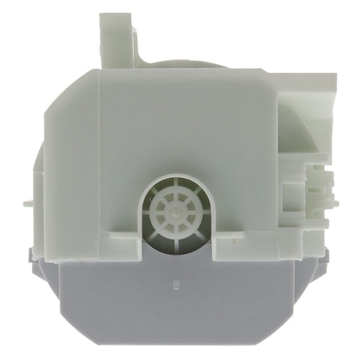 00620774 Drain Pump for Bosch