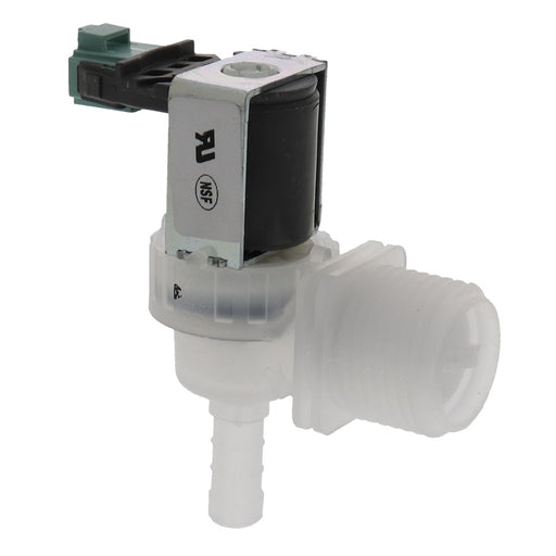 00628334 Water Valve for Bosch