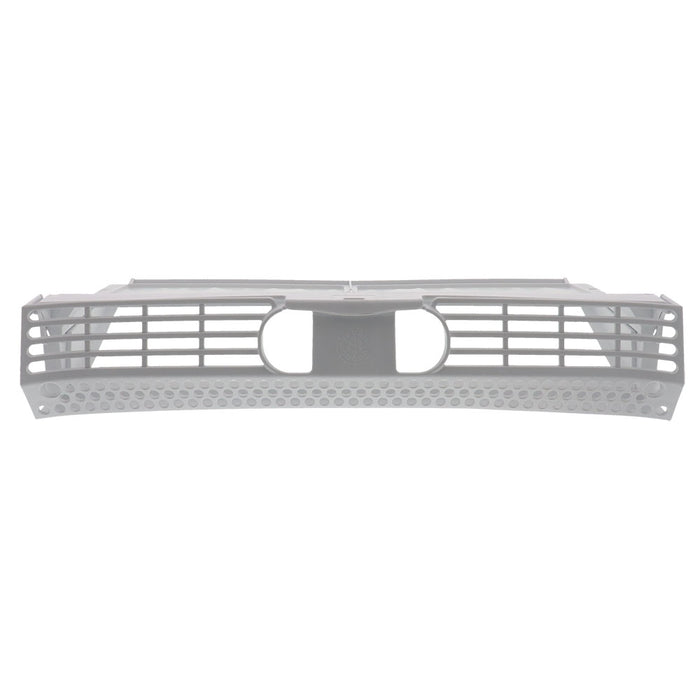 00652184 Dryer Lint Filter for Bosch