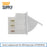 12002646 Light Switch for Whirlpool - Snap Supply -Refrigerator Parts and Accessory [Product_Sku]