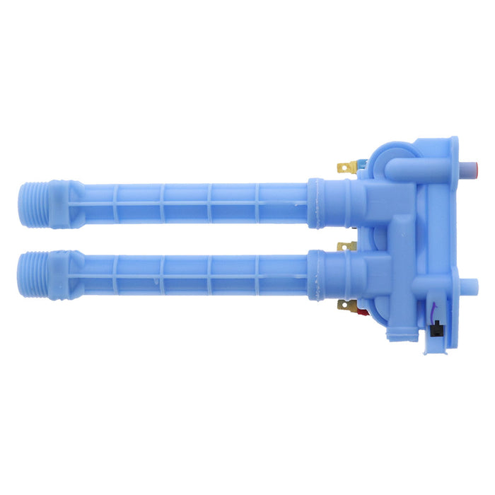 134371220 Water Valve for Electrolux