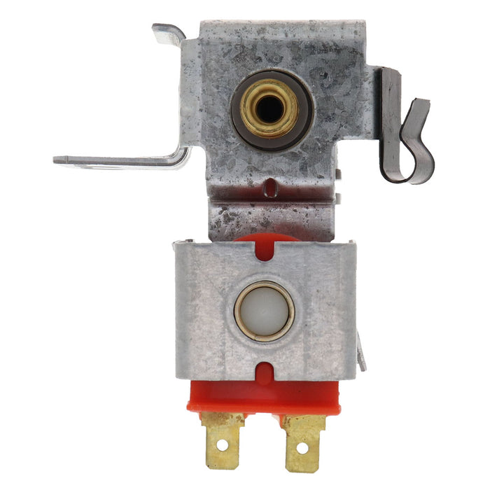 2315576 Water Valve for Whirlpool