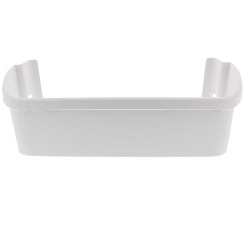 240323001 Refrigerator Bin (White) for Frigidaire - Snap Supply -Refrigerator Parts and Accessory [Product_Sku]