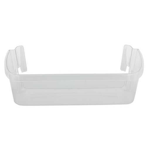 240323002 Refrigerator Bin (Clear) for Frigidaire - Snap Supply -Refrigerator Parts and Accessory [Product_Sku]