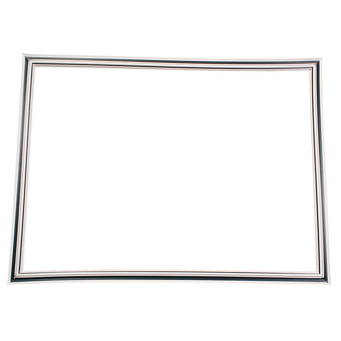 241872503 Freezer Door Gasket For ELECTROLUX