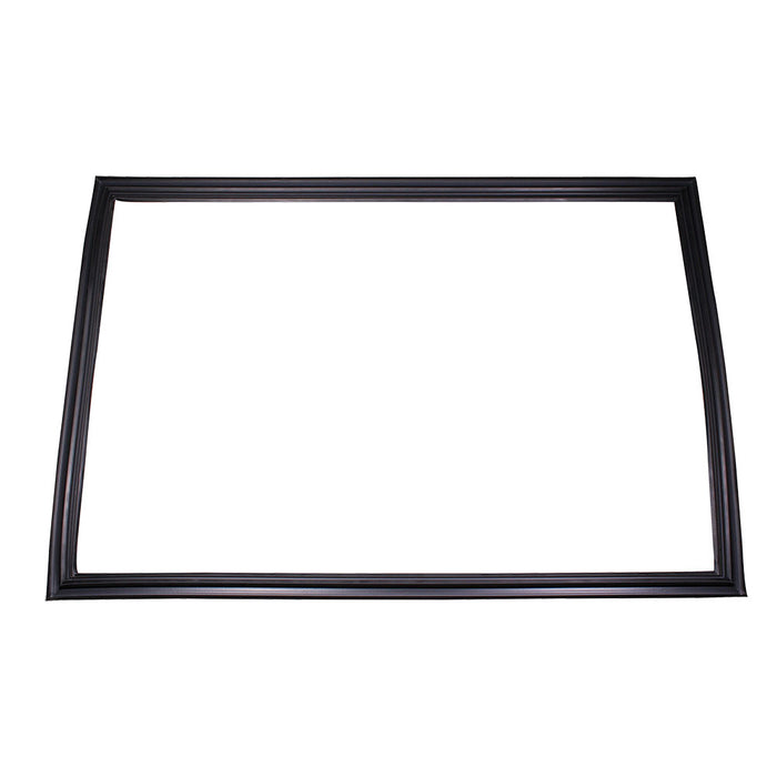 241872510 Refrigerator Door Gasket (Black) for Electrolux