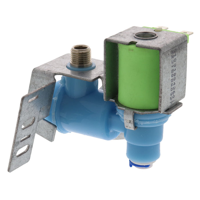 242252603 Water Valve for Frigidaire